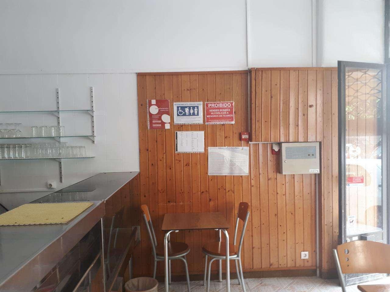 Loja para arrendar, Penha de França, Lisboa - Foto 5