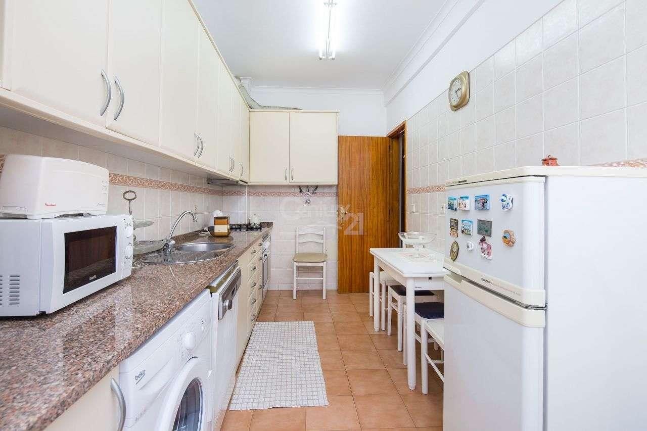 Apartamento para comprar, Seixal, Arrentela e Aldeia de Paio Pires, Seixal, Setúbal - Foto 5