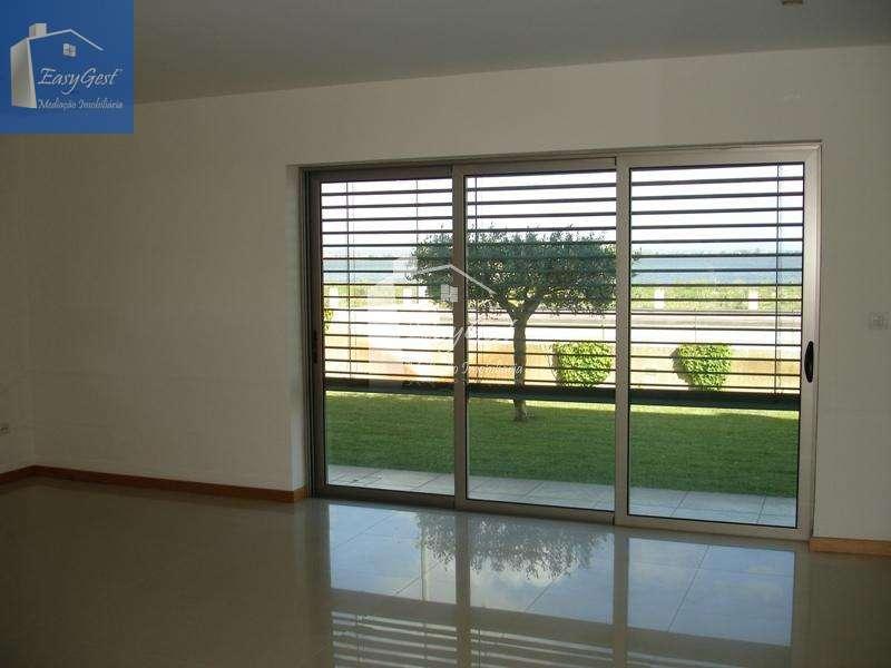 Apartamento para comprar, Torreira, Aveiro - Foto 2