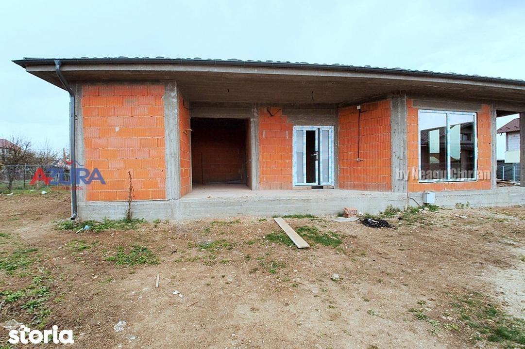 Comision 0% Cumparator ! Casa de famile in zona Rezidentiala !