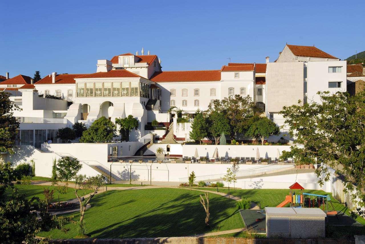Terreno para comprar, Lousã e Vilarinho, Lousã, Coimbra - Foto 1