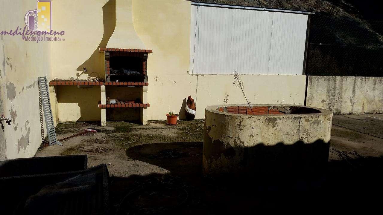 Moradia para comprar, Ferreira do Zêzere - Foto 41