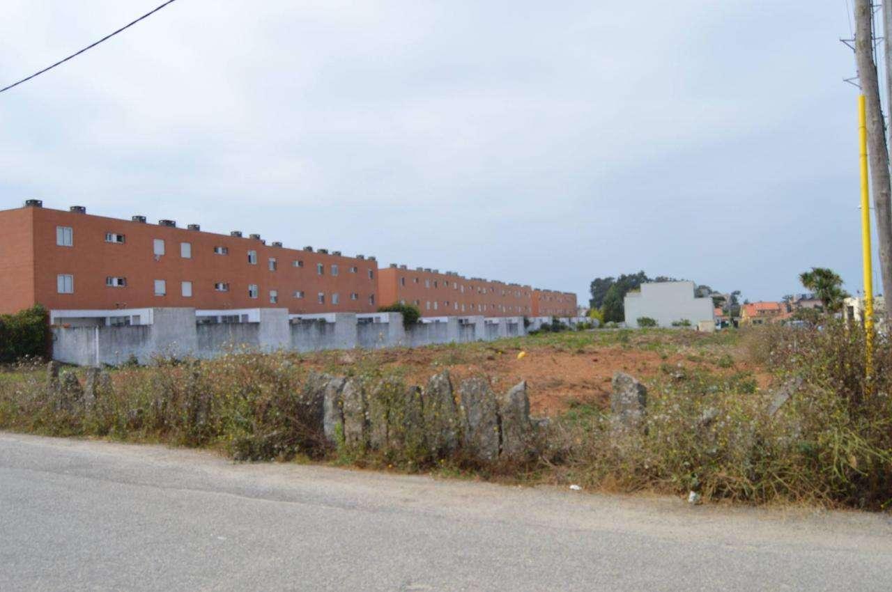 Terreno para comprar, Madalena, Vila Nova de Gaia, Porto - Foto 3