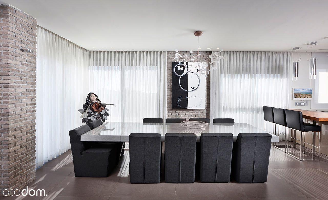 Narożne 4 pokoje/2 Balkony/RABAT/