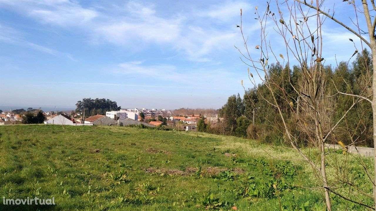Terreno para comprar, Gulpilhares e Valadares, Porto - Foto 7