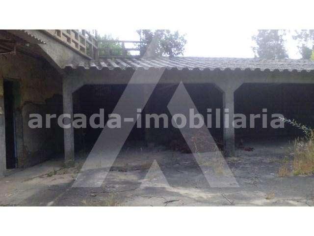 Moradia para comprar, Barrô e Aguada de Baixo, Aveiro - Foto 11