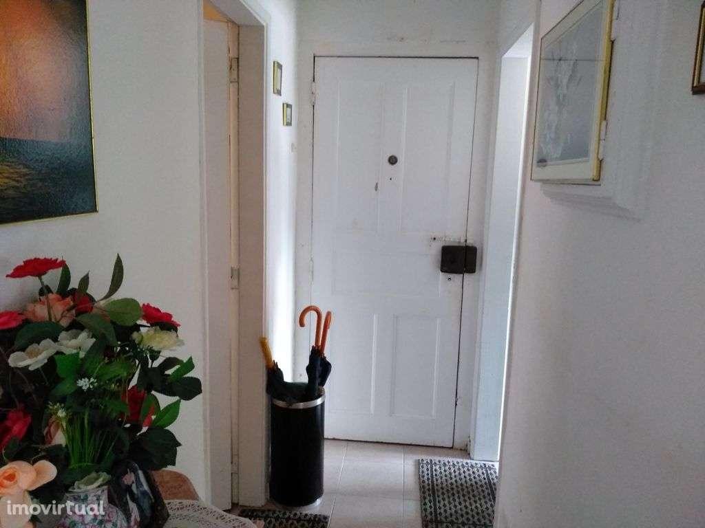 Apartamento para comprar, Queluz e Belas, Lisboa - Foto 12