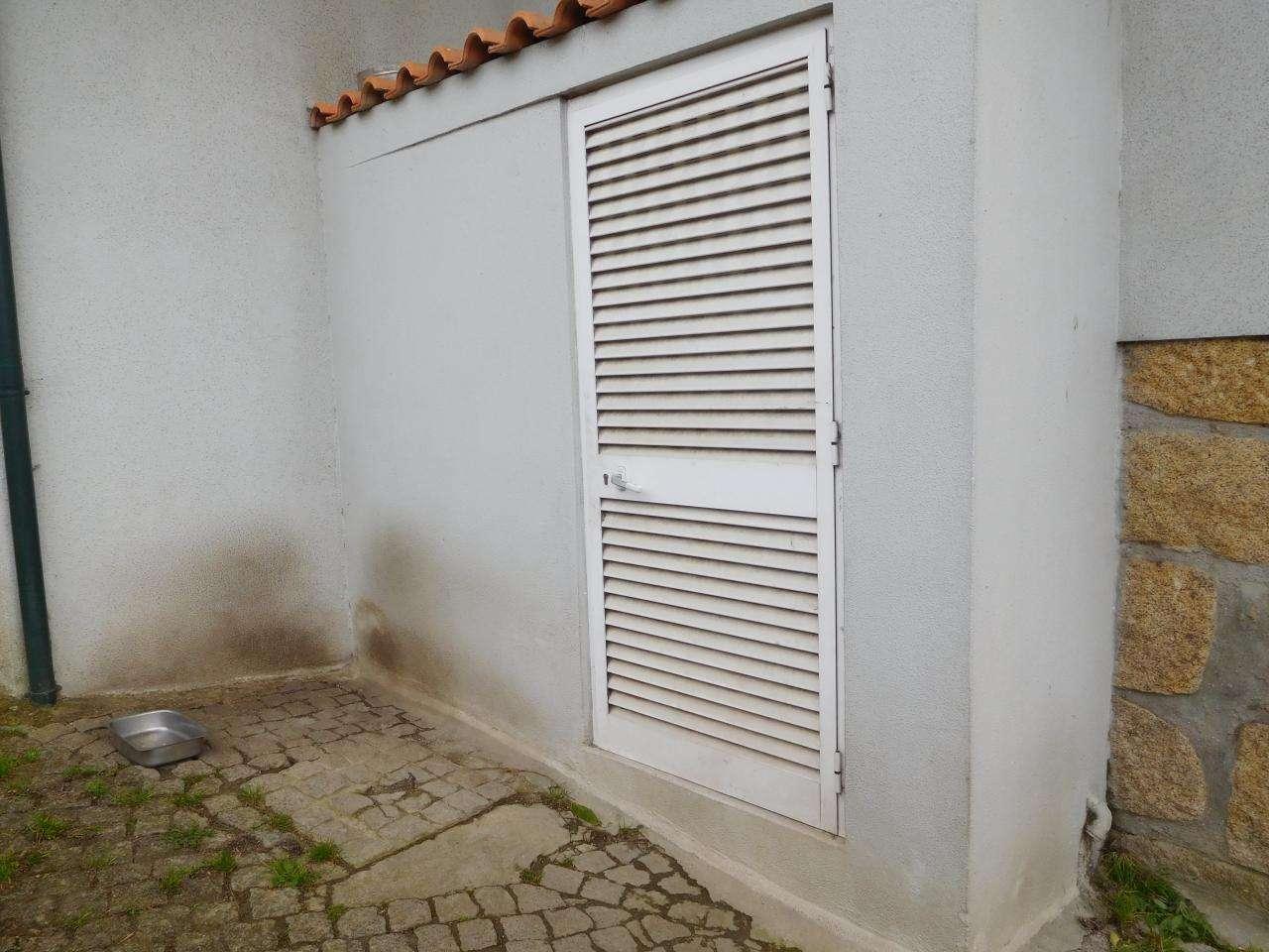 Moradia para comprar, Alfena, Porto - Foto 33