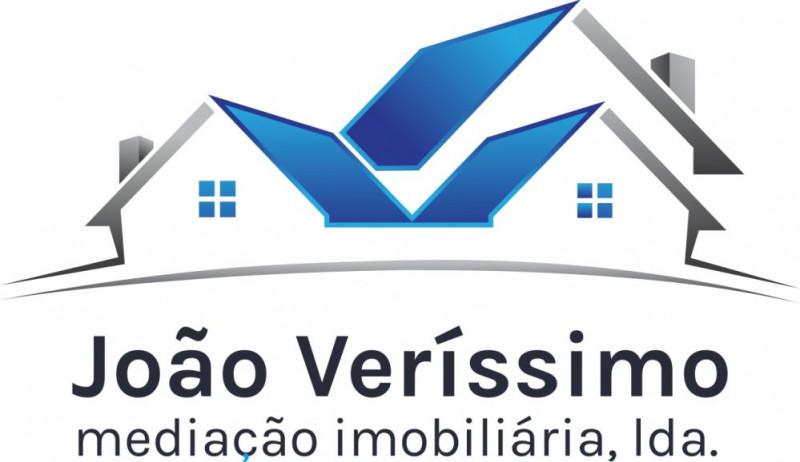João Verissimo - Imobiliária
