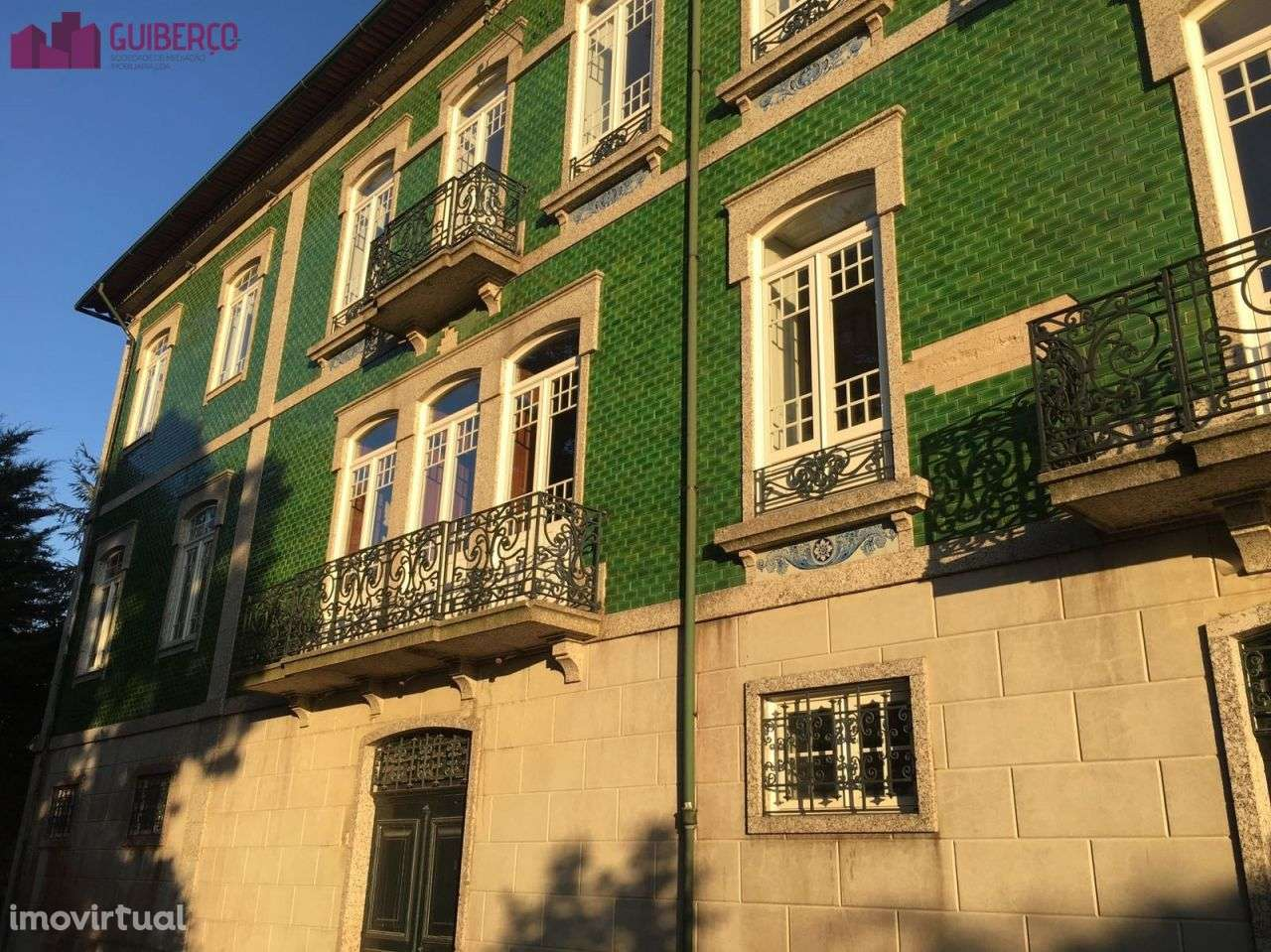 Moradia para comprar, Urgezes, Braga - Foto 1