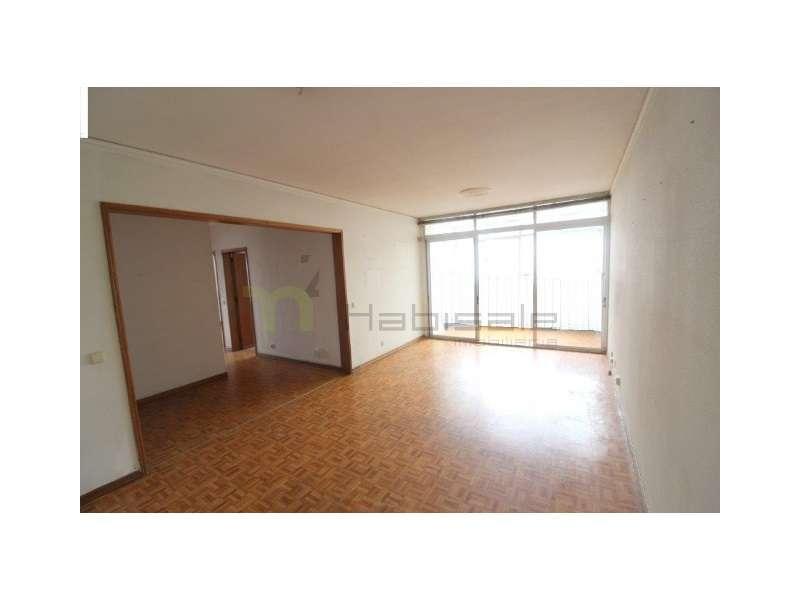 Apartamento para comprar, Carcavelos e Parede, Cascais, Lisboa - Foto 14