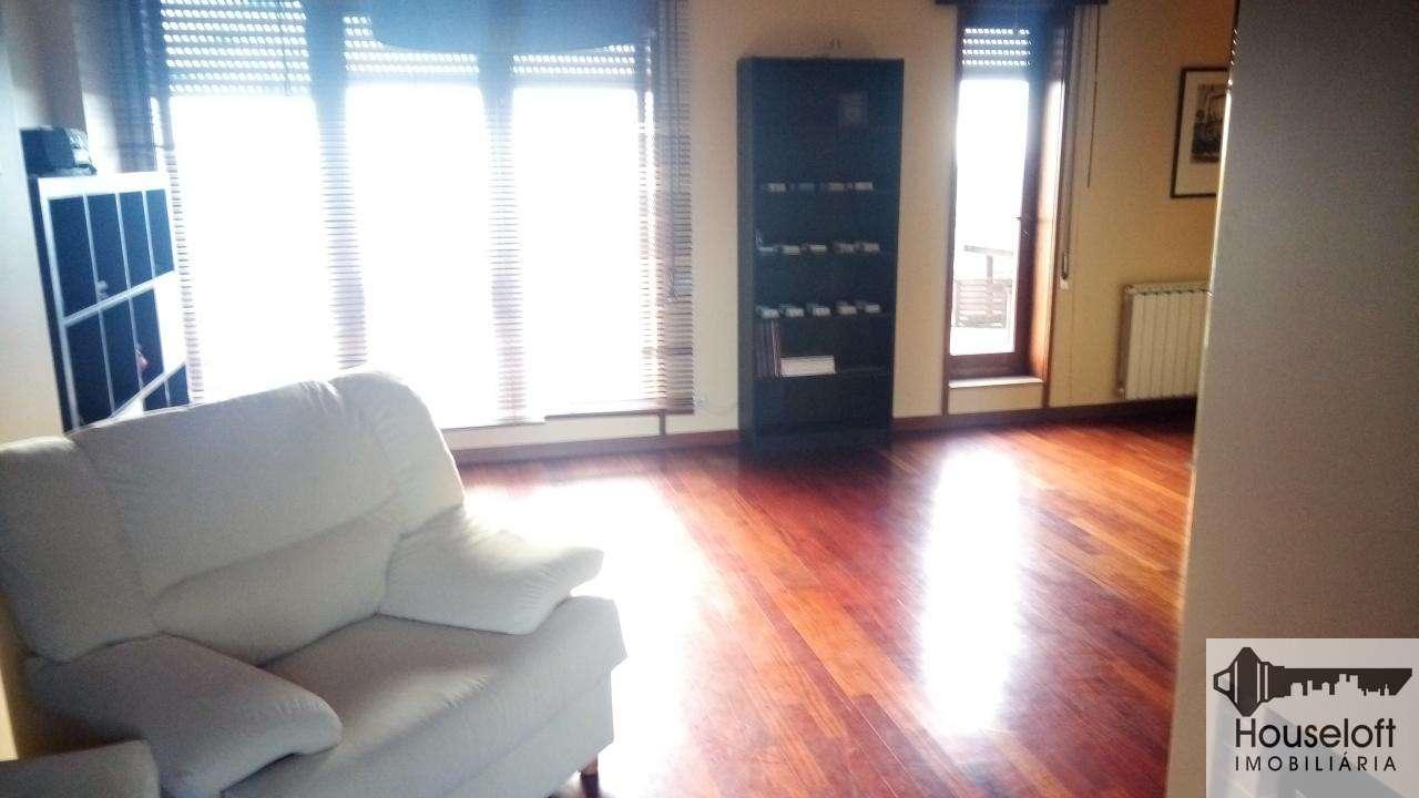 Apartamento para comprar, Matosinhos e Leça da Palmeira, Matosinhos, Porto - Foto 5
