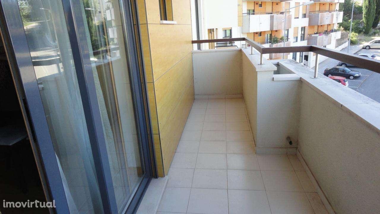 Apartamento para comprar, Santo António dos Olivais, Coimbra - Foto 19