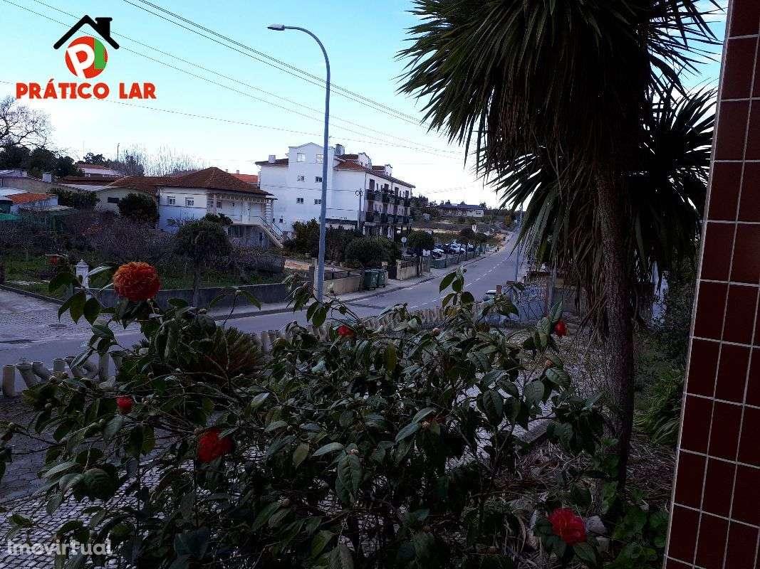 Moradia para comprar, Bustos, Troviscal e Mamarrosa, Oliveira do Bairro, Aveiro - Foto 19