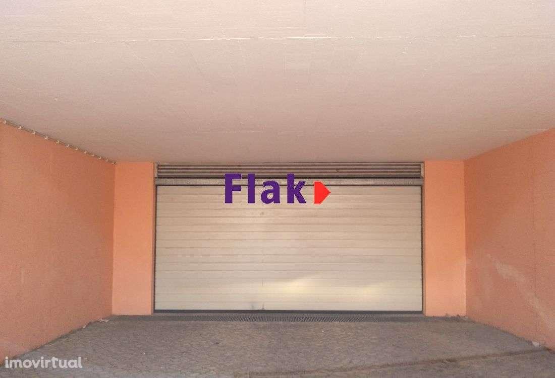 Garagem para comprar, Cascais e Estoril, Lisboa - Foto 2