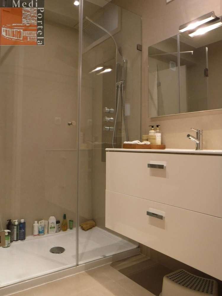 Apartamento para comprar, Moscavide e Portela, Loures, Lisboa - Foto 17