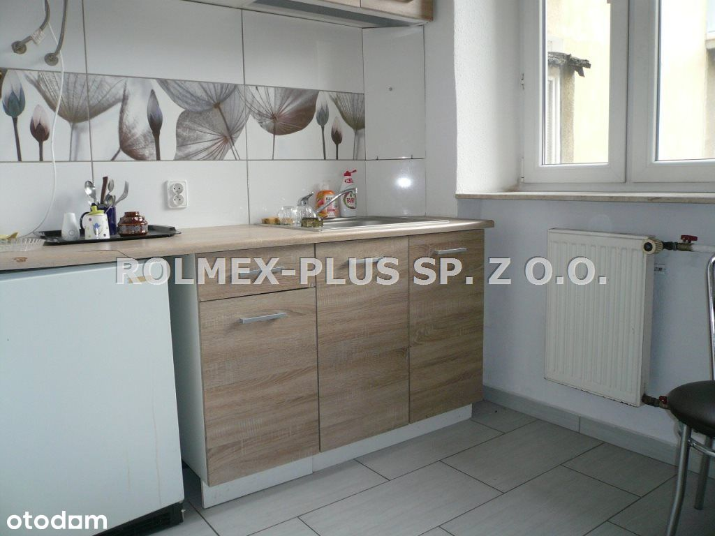 Mieszkanie, 64 m², Lublin