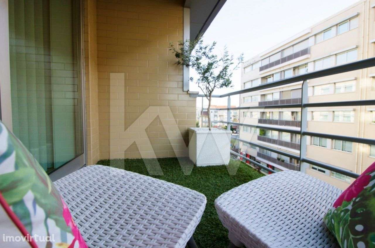 Apartamento para comprar, Arentim e Cunha, Braga - Foto 21