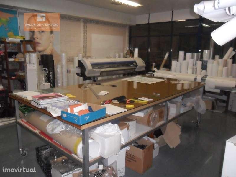 Loja para comprar, Algés, Linda-a-Velha e Cruz Quebrada-Dafundo, Oeiras, Lisboa - Foto 5