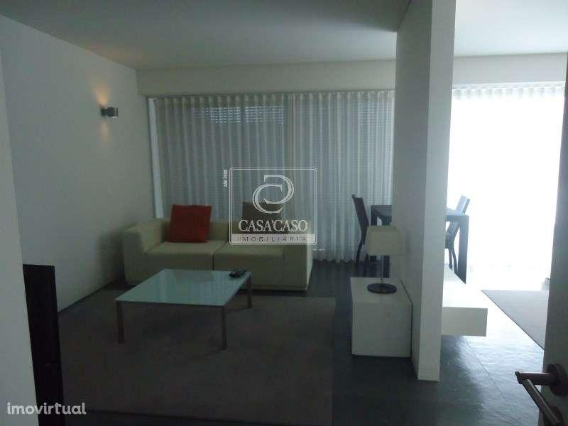 Apartamento para comprar, Carvalhal, Grândola, Setúbal - Foto 2