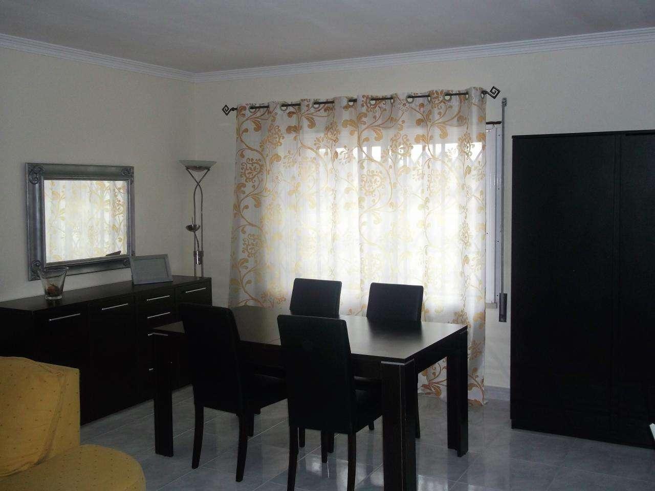 Apartamento para comprar, Ericeira, Mafra, Lisboa - Foto 3
