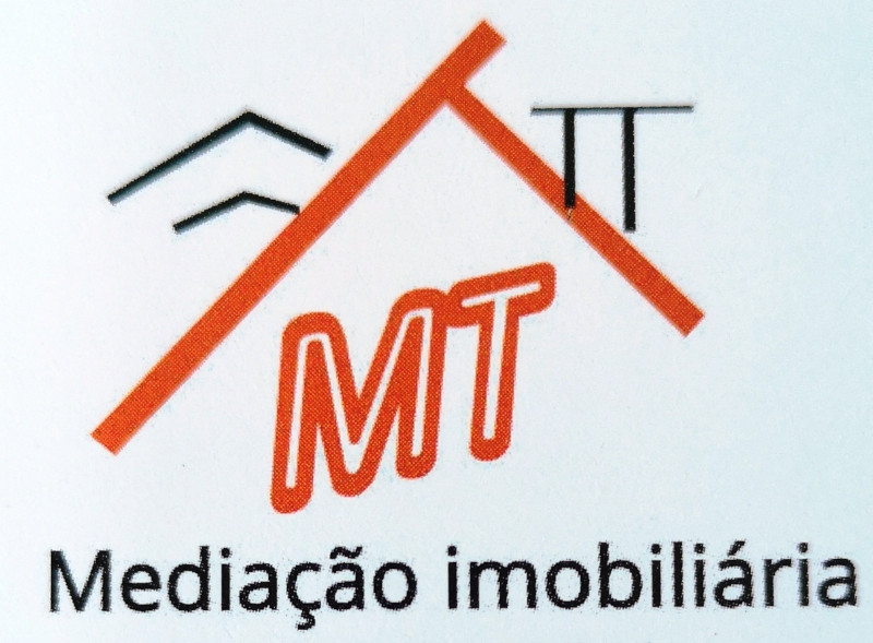 Mteixeira | Mediação Imobiliária