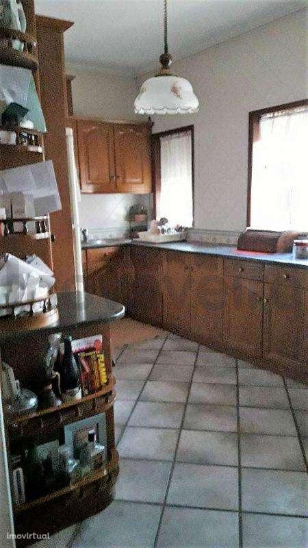 Apartamento para comprar, Oliveirinha, Aveiro - Foto 5