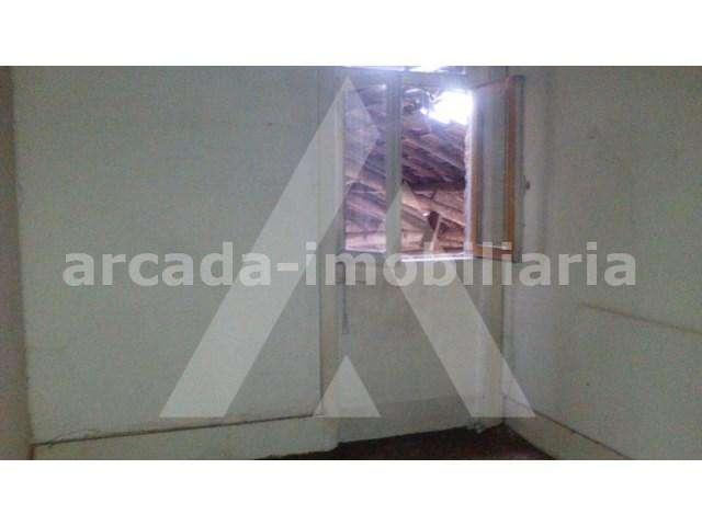 Moradia para comprar, Barrô e Aguada de Baixo, Aveiro - Foto 6