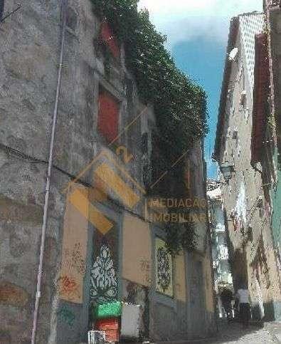 Apartamento para comprar, Travessa Ferraz, Cedofeita, Santo Ildefonso, Sé, Miragaia, São Nicolau e Vitória - Foto 8