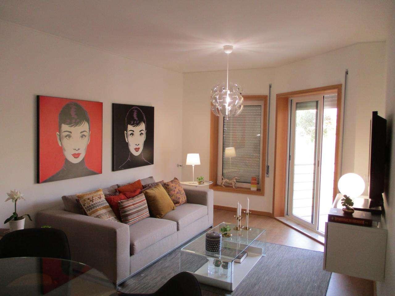 Apartamento para comprar, Valongo - Foto 22