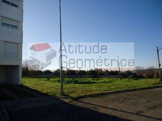 Terreno para comprar, Moura (Santo Agostinho e São João Baptista) e Santo Amador, Beja - Foto 5