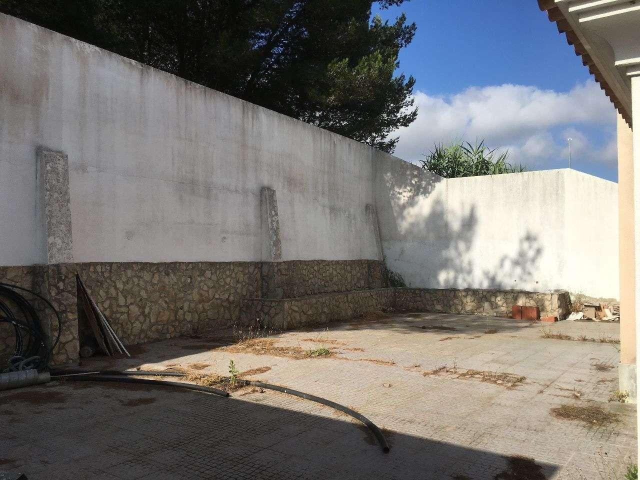 Moradia para comprar, Alcabideche, Lisboa - Foto 8
