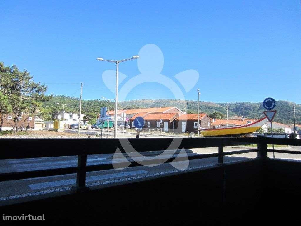 Apartamento para comprar, Quiaios, Coimbra - Foto 6