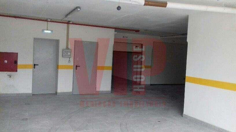 Apartamento para comprar, Seixal, Arrentela e Aldeia de Paio Pires, Setúbal - Foto 22