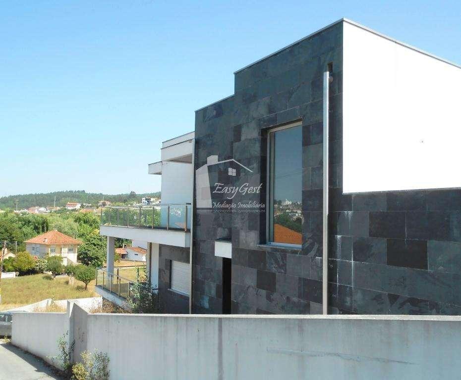 Moradia para comprar, Leiria, Pousos, Barreira e Cortes, Leiria - Foto 2