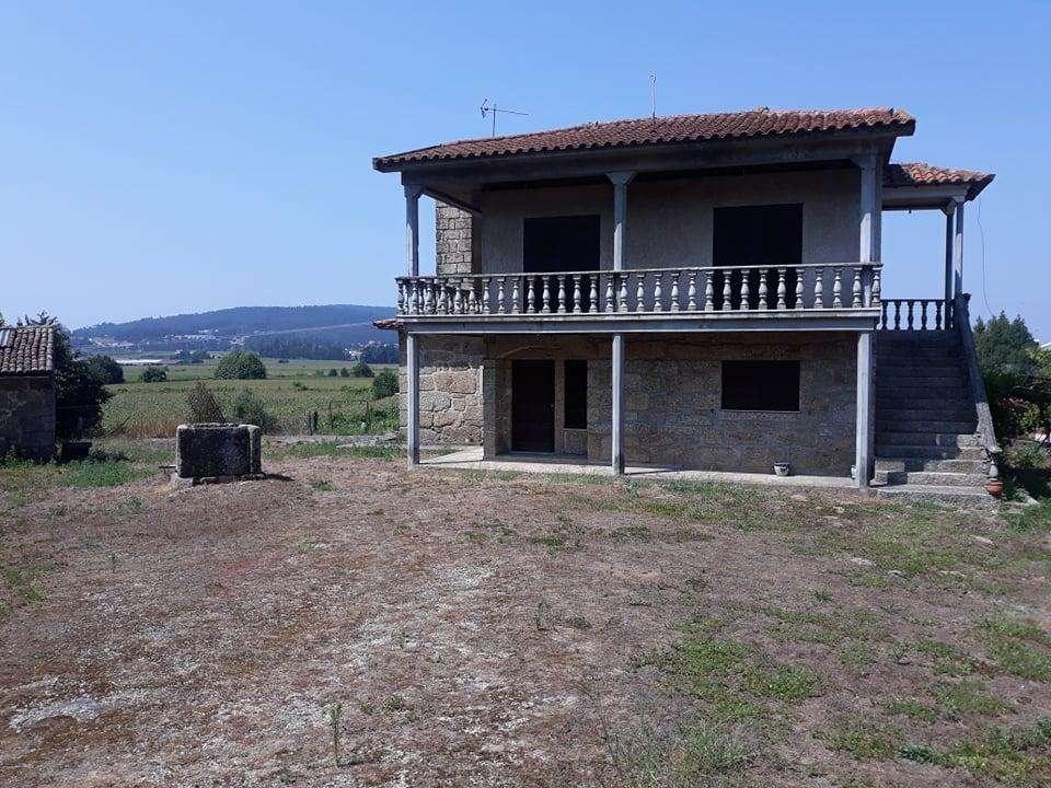 Quintas e herdades para comprar, Louro, Braga - Foto 1