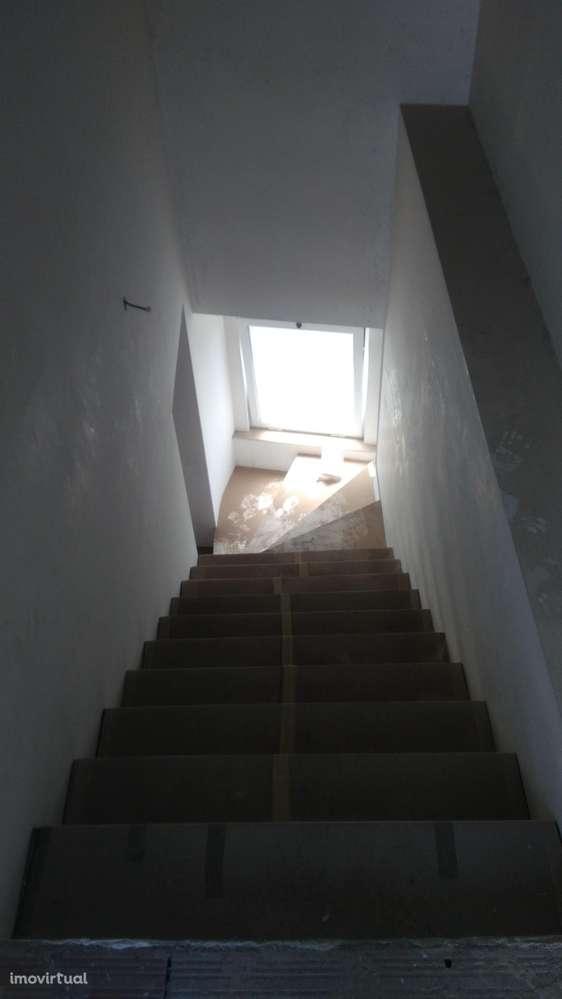 Apartamento para comprar, São Gregório e Santa Justa, Arraiolos, Évora - Foto 30