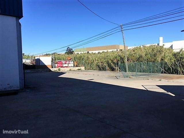 Armazém para comprar, Carregado e Cadafais, Lisboa - Foto 25