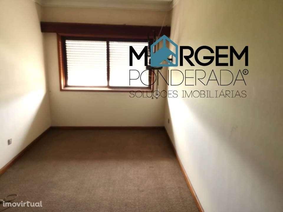Moradia para comprar, Lemenhe, Mouquim e Jesufrei, Vila Nova de Famalicão, Braga - Foto 6