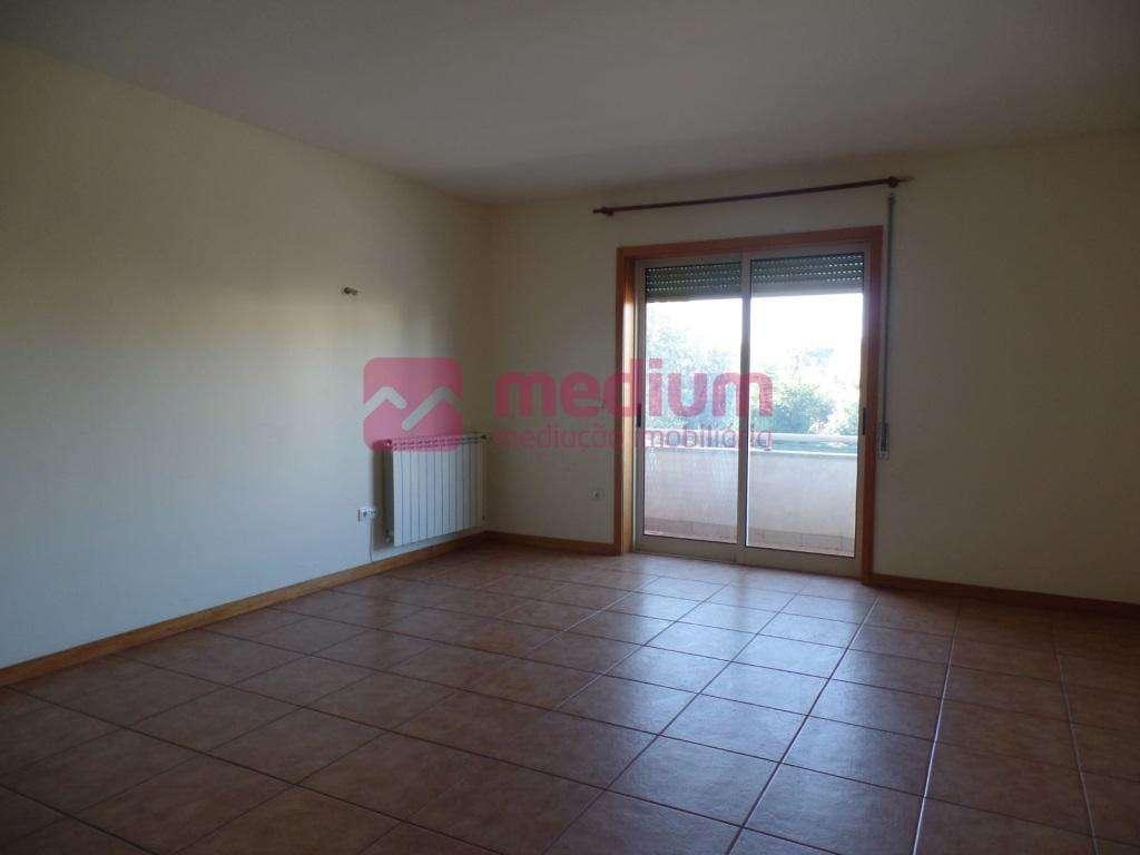 Apartamento para comprar, Louro, Vila Nova de Famalicão, Braga - Foto 5