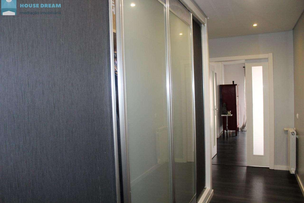 Apartamento para comprar, Mafra - Foto 25