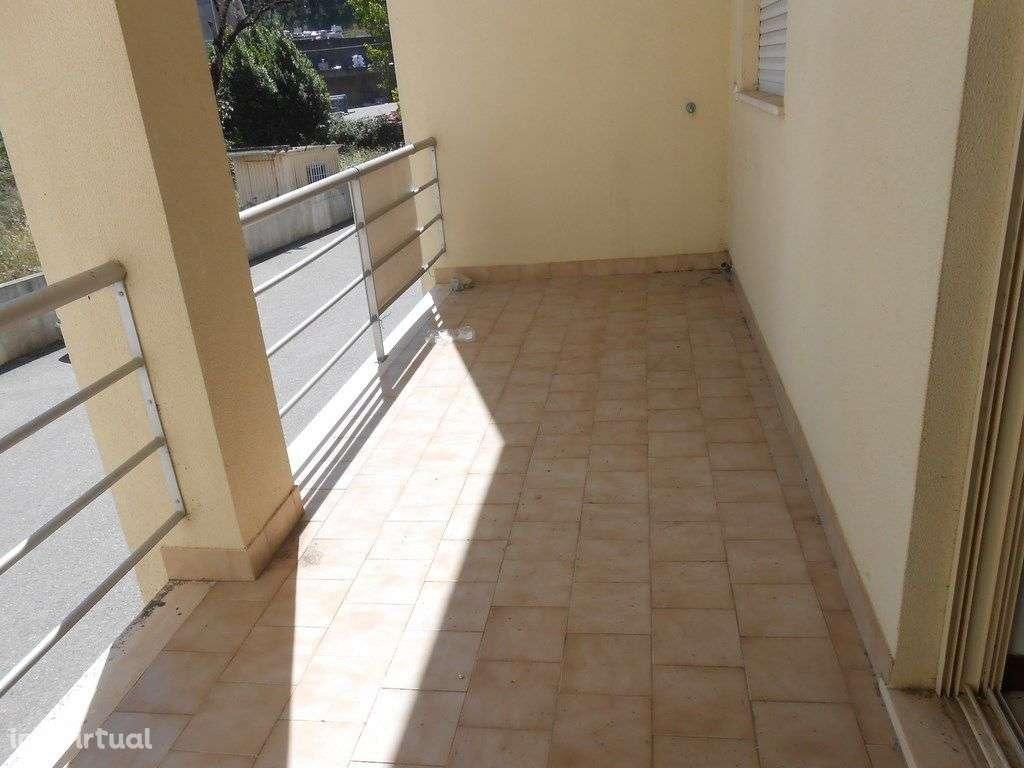 Apartamento para arrendar, Pussos São Pedro, Alvaiázere, Leiria - Foto 14