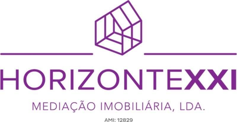 Agência Imobiliária: Horizonte XXI - Mediação Imobiliária