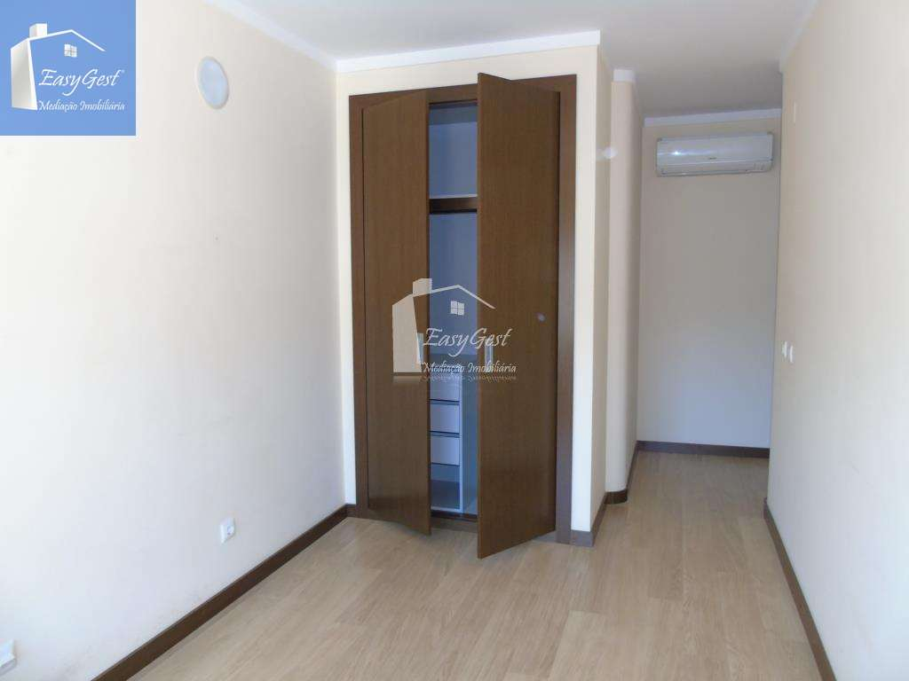 Apartamento para comprar, Torres Novas (Santa Maria, Salvador e Santiago), Santarém - Foto 13