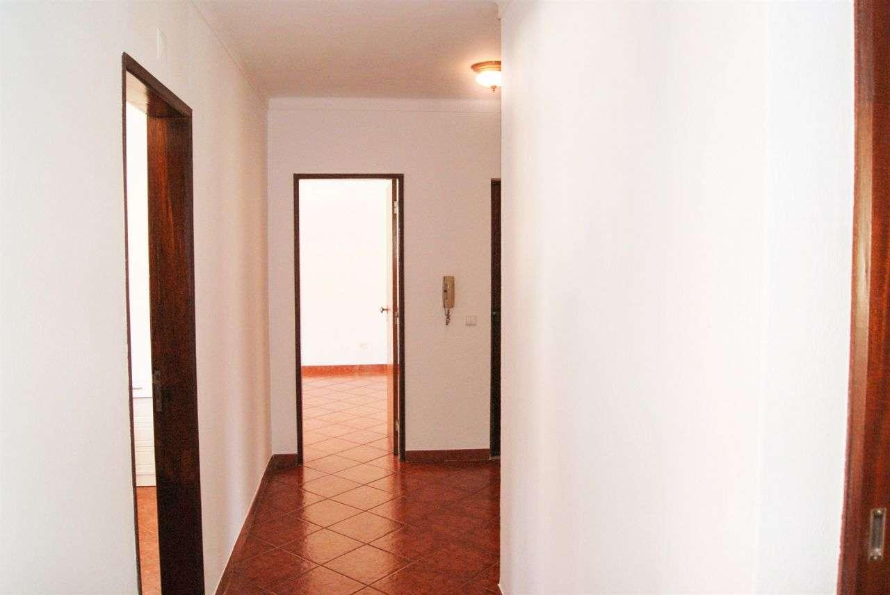 Apartamento para comprar, Silves - Foto 22