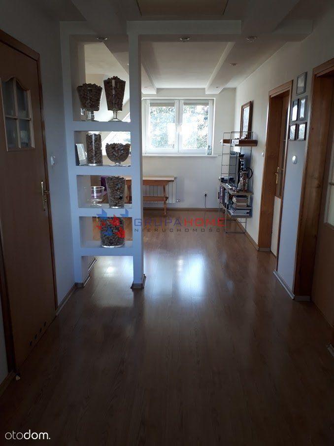 Dom, 400 m², Stara Iwiczna