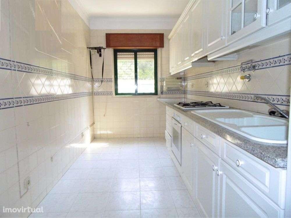 Apartamento para comprar, Rua António Francisco, São Domingos de Rana - Foto 5