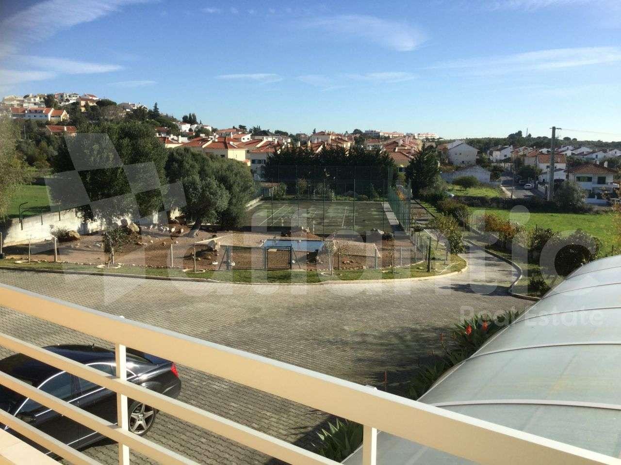 Moradia para comprar, Alcabideche, Cascais, Lisboa - Foto 9
