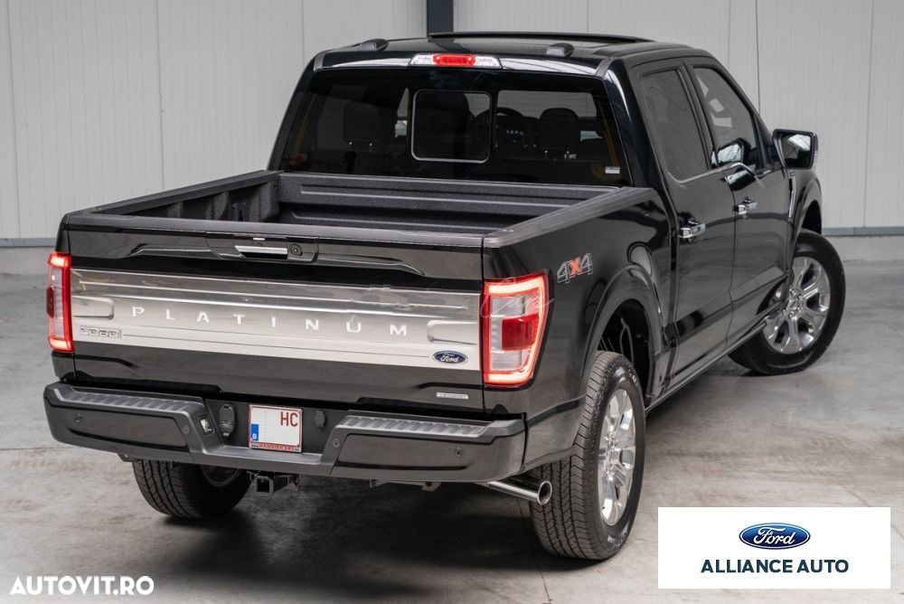 Ford f-150 - 7