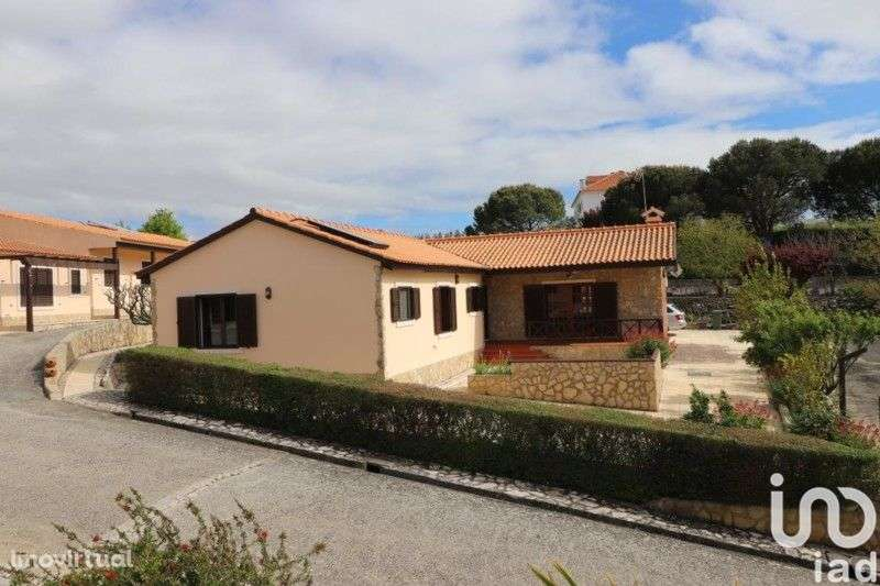 Quintas e herdades para comprar, Alhandra, São João dos Montes e Calhandriz, Lisboa - Foto 9